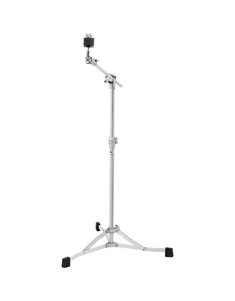 DW DW 6700UL Ultra-Light Cymbal Boom Stand