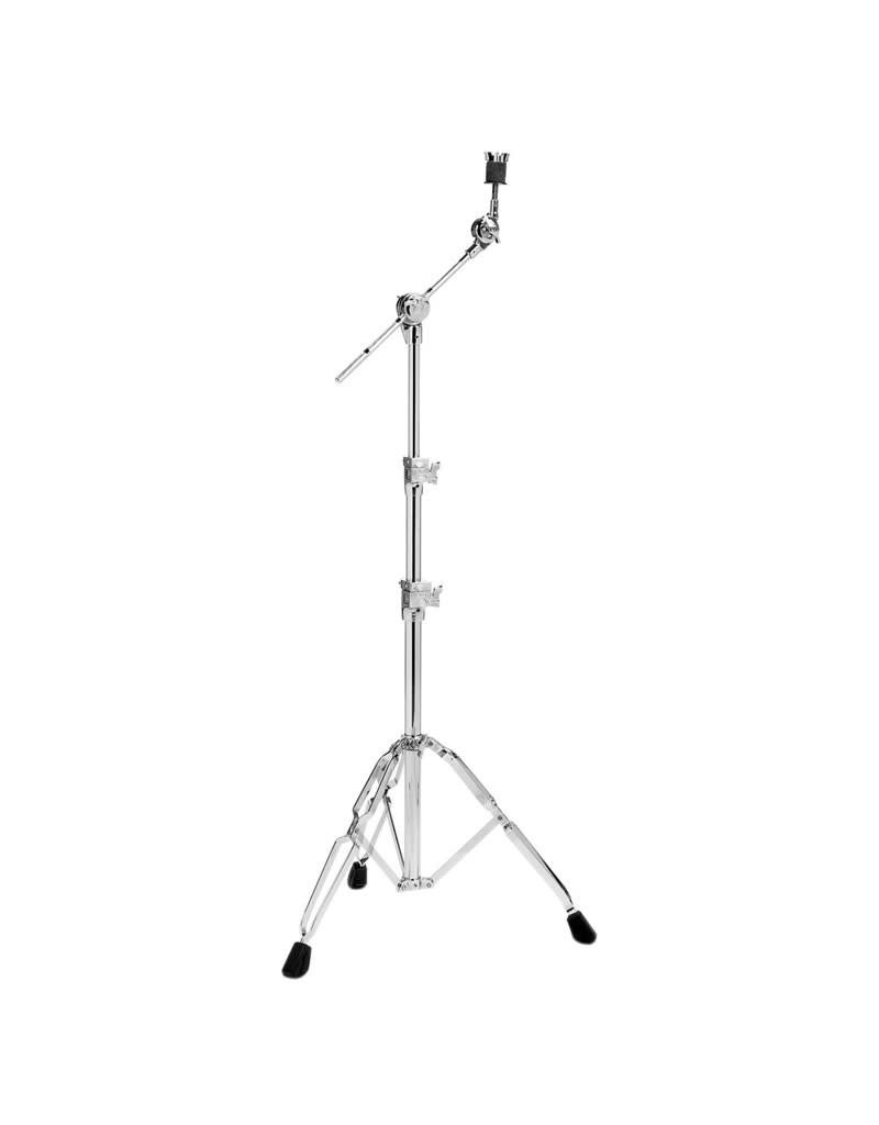 DW Cymbal Boom Stand DW5700
