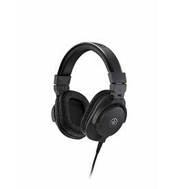 Yamaha Yamaha Studio Monitor Headphones HPH-MT5