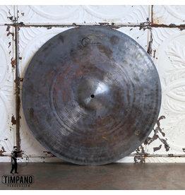 Dream Cymbale crash Dream Dark Matter Bliss 20po prototype