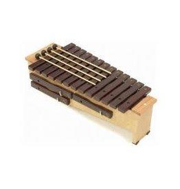 Suzuki Xylophone Orff Suzuki Alto AXD-16