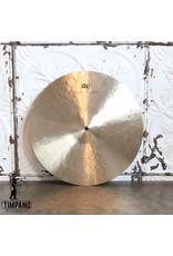 Meinl Cymbale suspendue Meinl Symphonic 16po