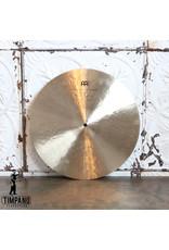 Meinl Cymbale suspendue Meinl Symphonic 17po