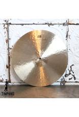 Meinl Meinl Symphonic Suspended Cymbal 18in