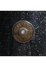 DW Batterie usagée DW Jazz Series 24-13-16-18po