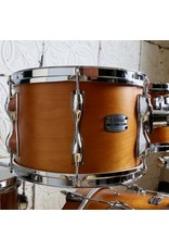 Yamaha Yamaha Recording Custom Drum Kit 22-10-12-16in - Real Wood