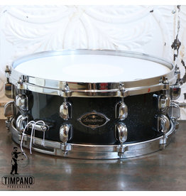 Tama Used Tama Starclassic Bubinga/Birch Snare Drum 14X5.5in