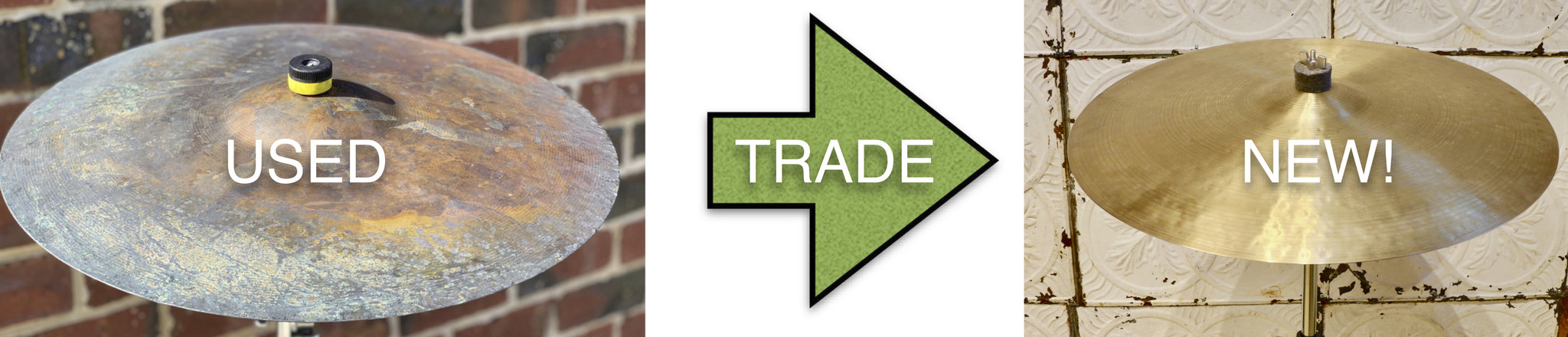Trade in ENG