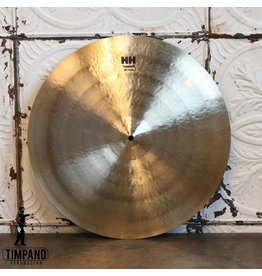 Sabian Used Sabian HH Vanguard Cymbal 20in