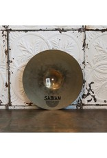 Zildjian Used Sabian AAX X-Plosion  Crash 15in