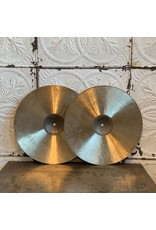Zildjian Used Zildjian K Sweet Hi-Hat 16in