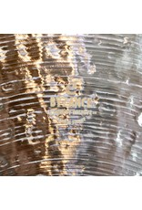 Meinl Cymbale ride Meinl Byzance Foundry Reserve Light 20po