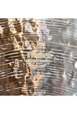 Meinl Cymbale ride Meinl Byzance Foundry Reserve Light 22po