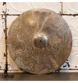 Sabian Used Sabian HH Pandora Ride 22in