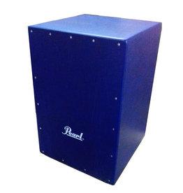 Pearl Cajon Pearl Eco-Friendly Bleu