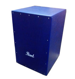Pearl Cajon Pearl Eco-Friendly Blue