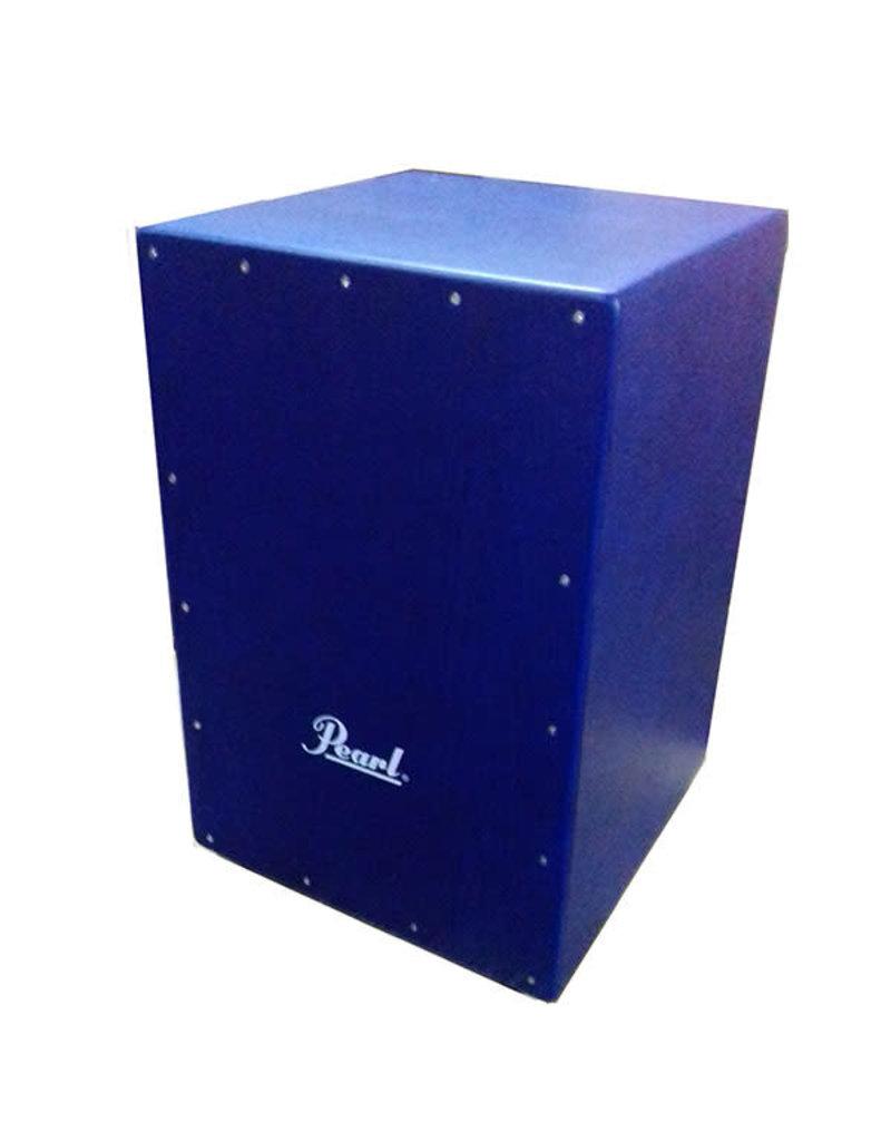 Pearl Cajon Pearl Eco-Friendly Blue