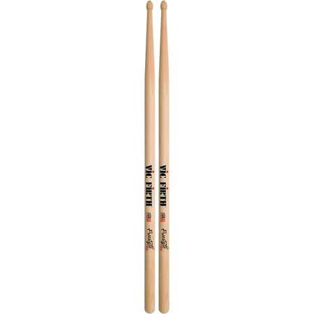Vic Firth Vic Firth Freestyle 55A Drum Sticks