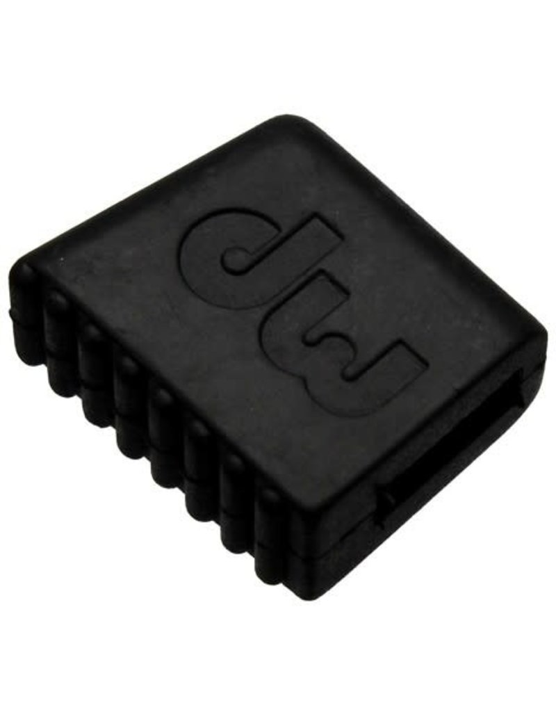 DW Rubber foot replacement DW for Flat Base Stand