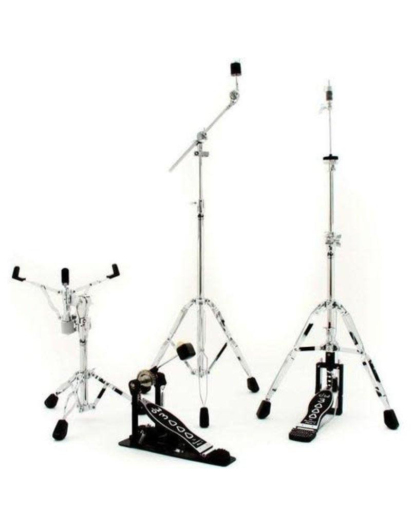 DW Ensemble de quincaillerie DW DWCP3000PK Includes 3300, 3500, 3700 & 3000