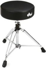 DW DW 3100 round Drum Throne