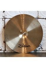 Zildjian Used Zildjian Project 391 Ride Cymbal 22in