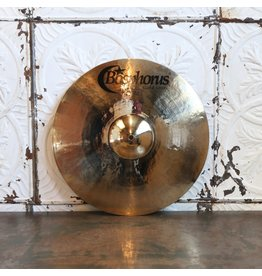 "Bosphorus BOSPHORUS 16"" GOLD SERIES FAST CRASH"