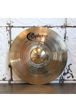 "Bosphorus BOSPHORUS GOLD 20"" FAST CRASH"