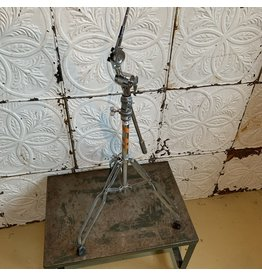 Used Premier Cymbal Boom Stand