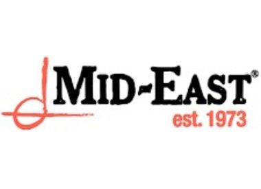 Mid-East