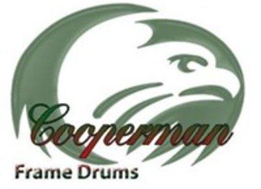 Cooperman