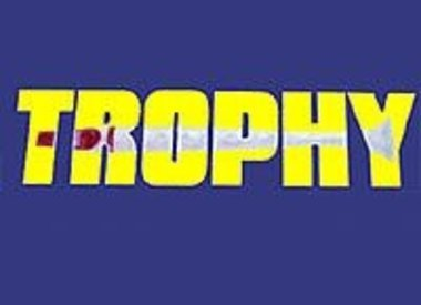 Trophy Music