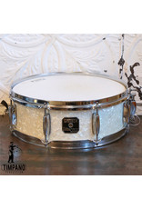 Gretsch Used Gretsch Catalina Club Snare Drum 14X5in