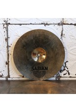 Sabian Used Sabian HH Medium Thin Cymbal 18in