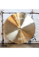 Meinl Used Meinl Byzance Big Apple Ride Cymbal 20in