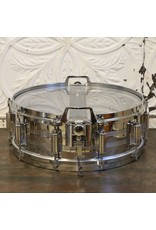 Tama Used Tama Imperialstar Snare Drum 14X5in