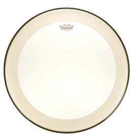 Remo Remo Powerstroke 3 Renaissance Bass Drum Head 20in