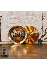 Zildjian Cymbales à effet Zildjian FX Stack (trashformer, oriental) 8po