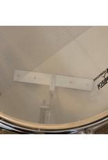 Gretsch Gretsch Brooklyn Standard Snare Drum 14X5.5in - Satin Black Metallic