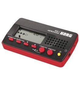 Korg Korg Metronome  Solo MA-1