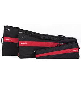 Marimba One Softcases for Vibraphone One Vibe Marimba One M1