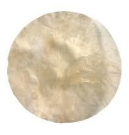 Mid-East Mid-East Calf Skin Medium 22in