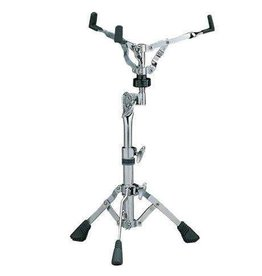 Yamaha Yamaha Snare Drum Stand SS740A