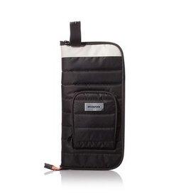 Mono Mono Stick Bag M80-ST-BLK