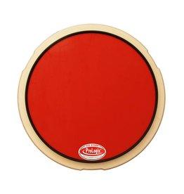 Prologix Pad de pratique ProLogix Red Storm 10po