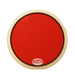 Prologix ProLogix Red Storm Practice Pad 10in