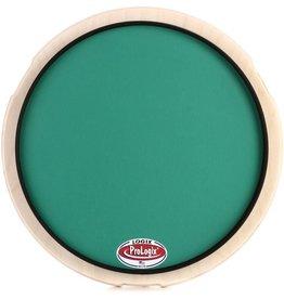 Prologix Pad de pratique ProLogix Green Logix 10po