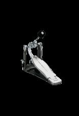 Tama Tama Dyna-Sync Pedal HPDS1