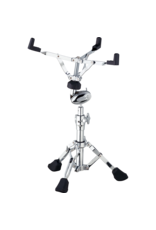 Tama Tama Roadpro Snare Drum Stand HS800W