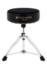 Tama Tama 1st Chair Drum Throne HT430BC